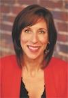 Suzanne Libfraind