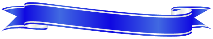 3b596d6c-c546-4a9d-a29b-b1bf3e9b3247