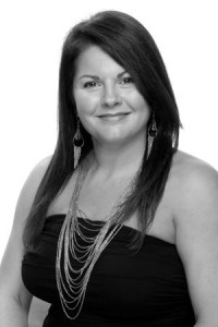 Michelle Tabbert