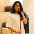 Meet Manisha Patel, SouthPark Mall's Makeover Winner!