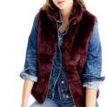 My Top 5 Picks For Loving Faux Fur