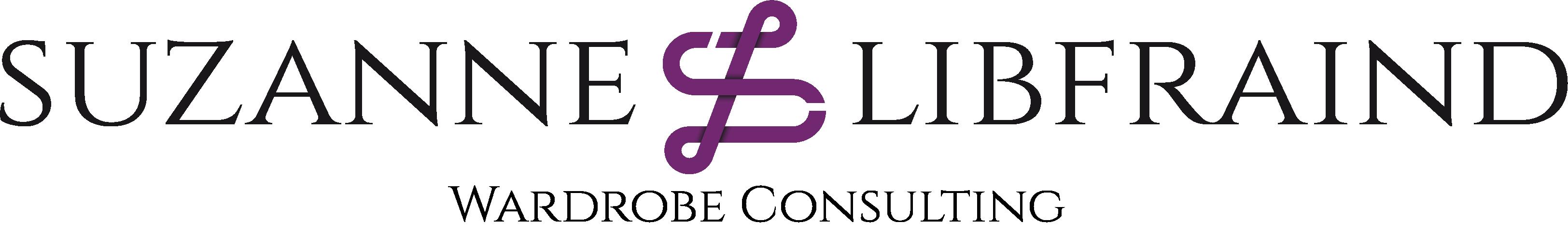 http://wardrobeconsulting.biz/wp-content/uploads/2019/05/suzannelibfraind4_logo.png
